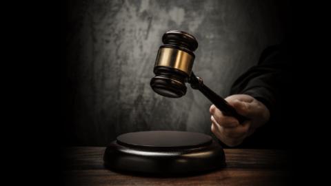 Good Wills-Court Of Protection - Deputyship