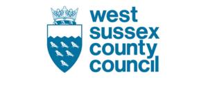 wscc-logo
