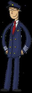 pilot-ollie