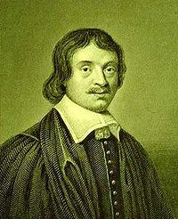 Achbishop Robert Leighton Two