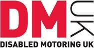 disabled-motoring-uk-logo