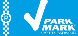 safer-parking-logo