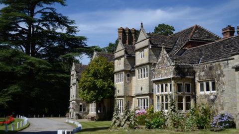 The Incredible History Of Rowfant House.jpg