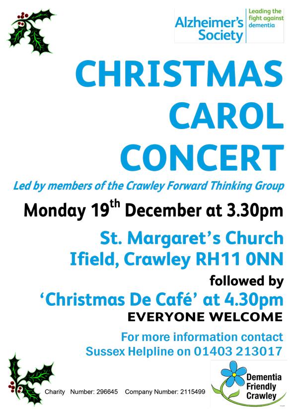 christmas-concert-crawley-16-ftg-copy