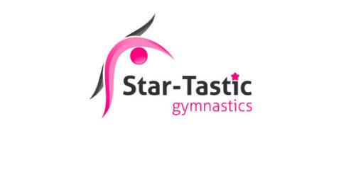 Star-Tastic!