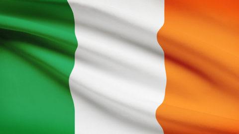 Annual Irish Festival To Turn Green