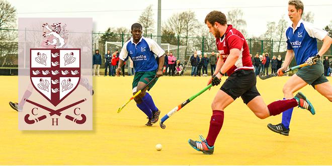 Crawley Hockey Club Pitches Crowd Fundraiser Idea To The Community