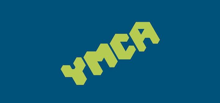 YMCA East Surrey Logo - RH Uncovered