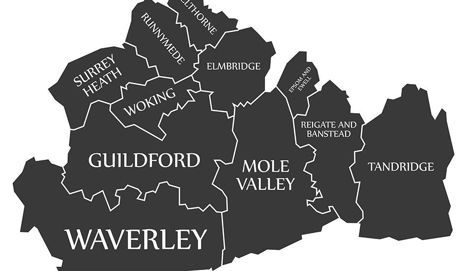 Horley's Moving Boundaries