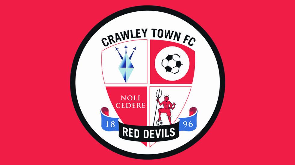 Red Devils To Kick-Off The Season In Cumbria