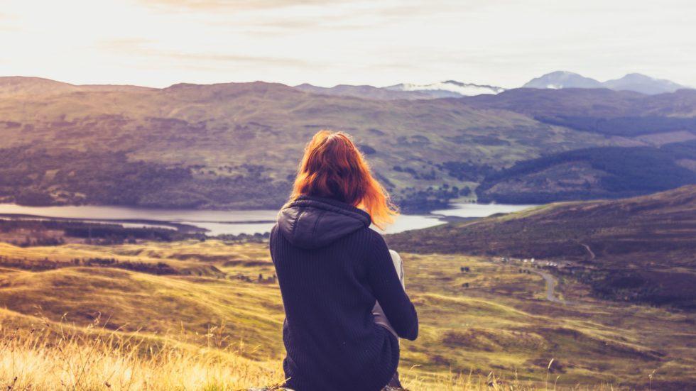 Achieve Mindfulness In March