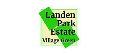 Meath Green Residents Celebrate Award Of Village Green Status