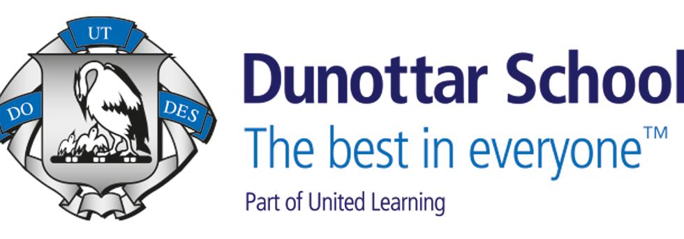 GCSE Success For Dunottar School