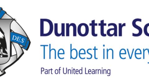 Dunottar