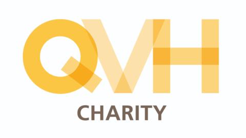 QVH Charity