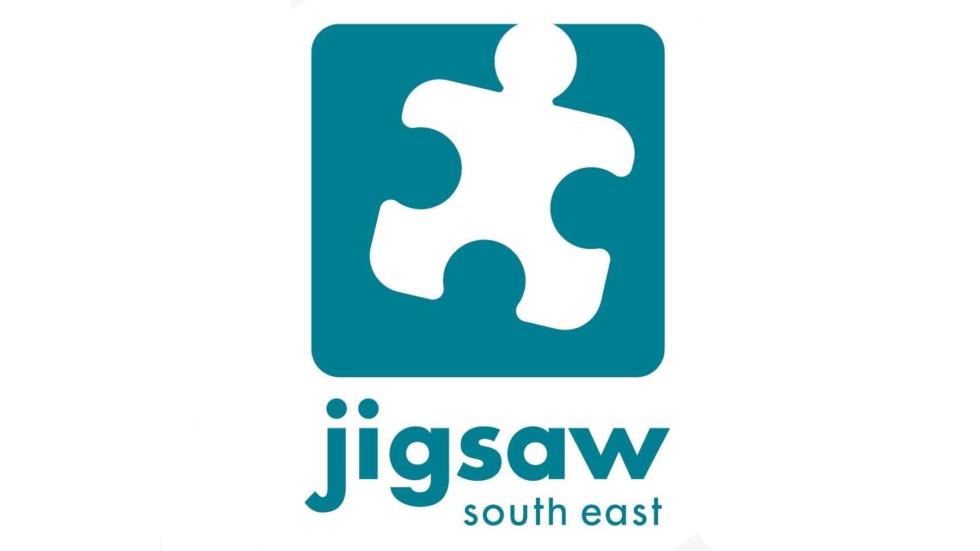Couple's Marathon Effort For Ceri Raises Thousands For Jigsaw (South East)