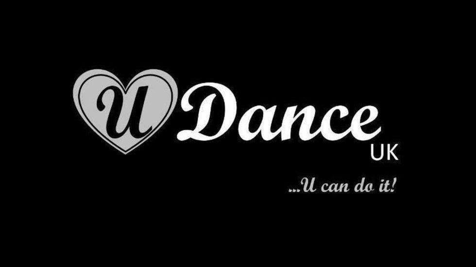 "How Crawley-Based Dance School ""Carrie'd"" On Through 2020"