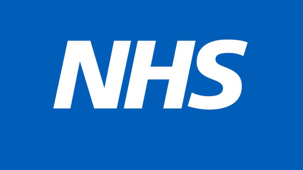 Wishing The NHS The Biggest Happy Birthday